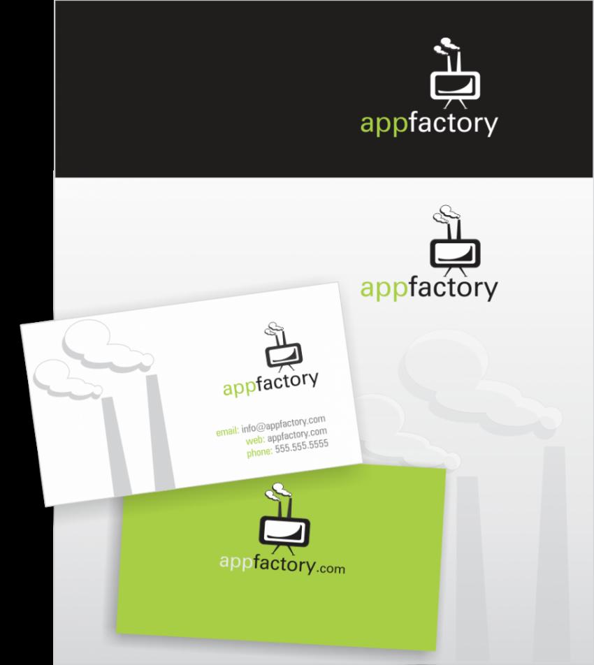 appfactory_design1