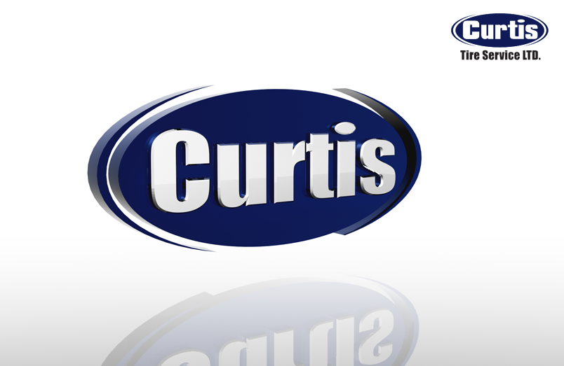 curtistire_logo