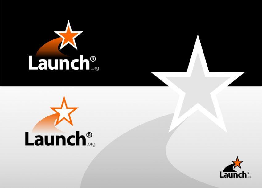 logo_launch