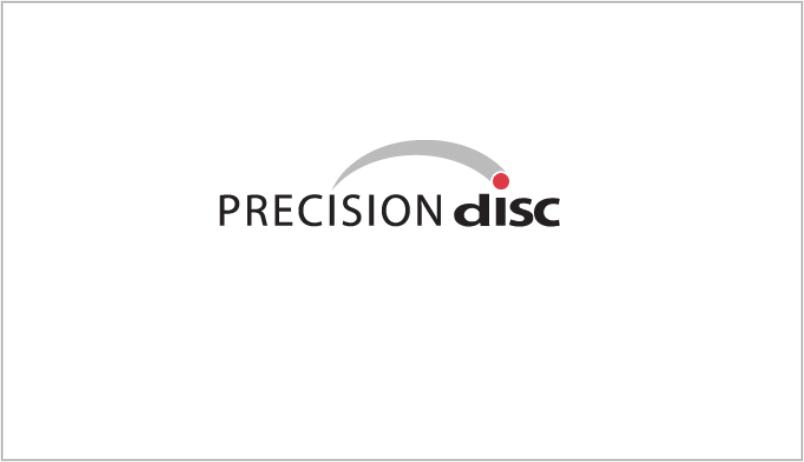 predisc_logo