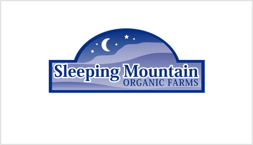 sleepingmountain