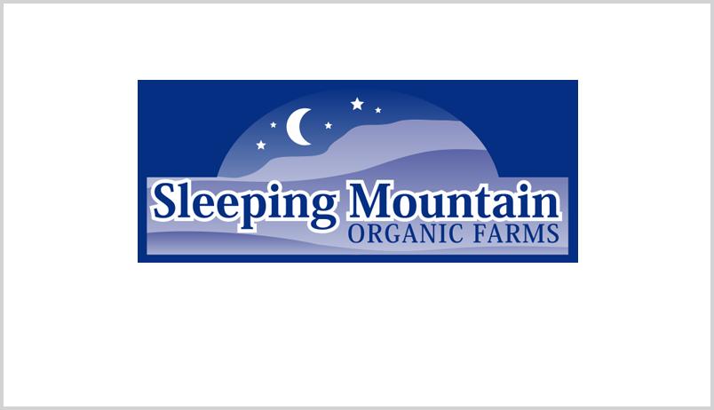sleepingmountain