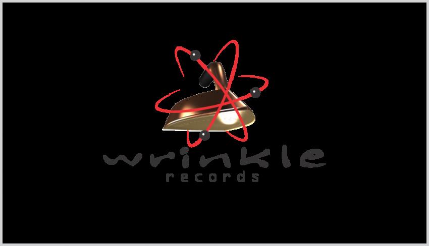 wrinklerecords