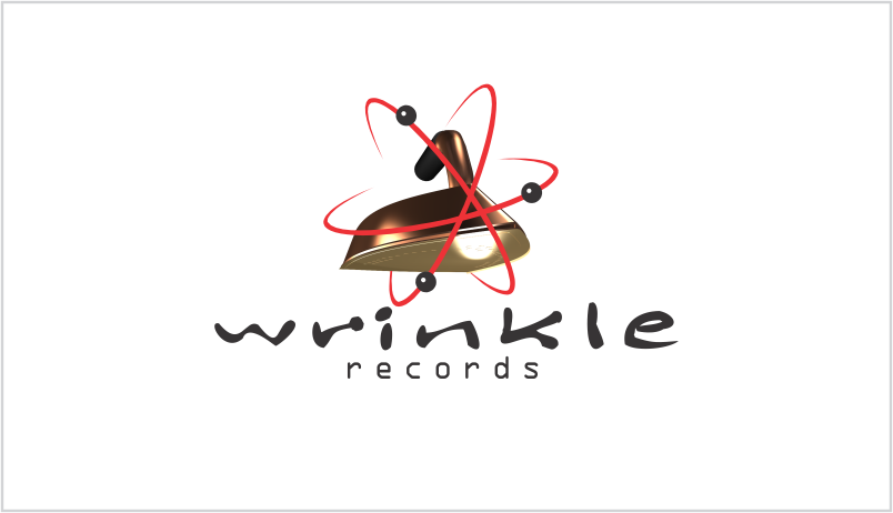 wrinklerecords