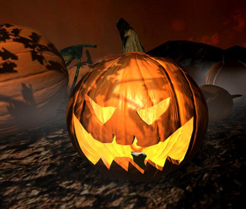pumpkinbig