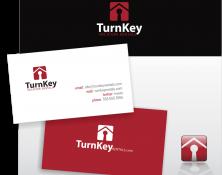 turnkey_design1