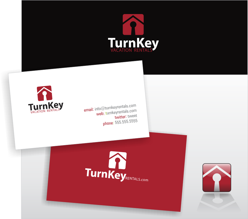 turnkey_design1
