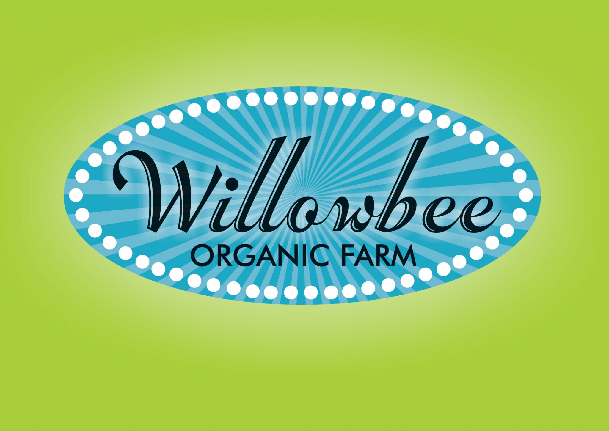 willowbee