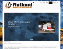flatlandwebsite