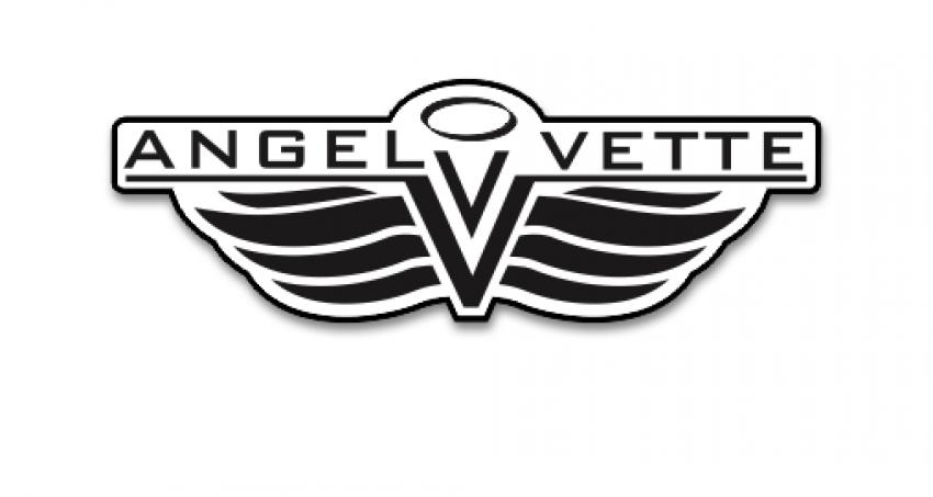 angelvette