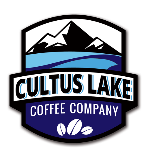 newcoffee_logo